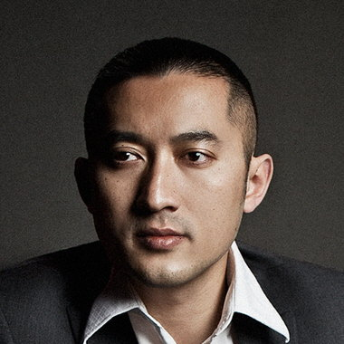 Ruo Huang