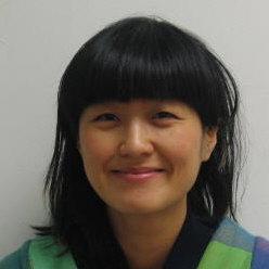 Jeannine Han