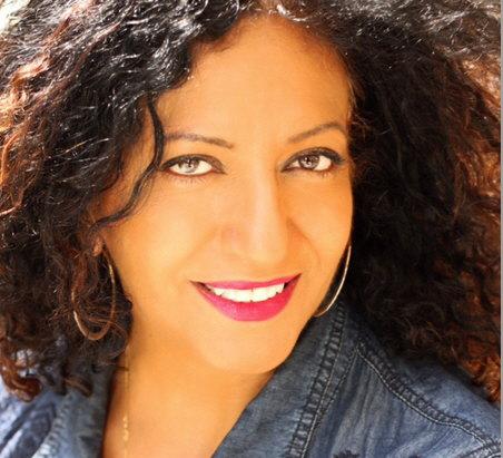 Neyda Martinez