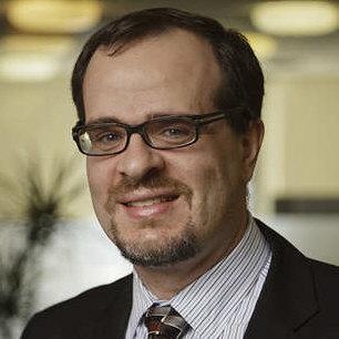 Richard D Hendra
