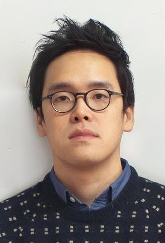 E Roon Kang