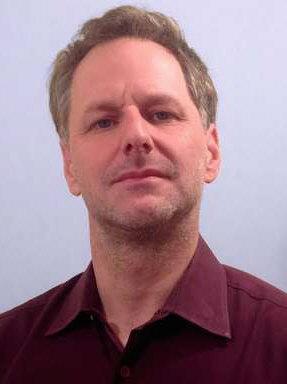 Philip Naudé