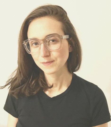 Adriana Pliego