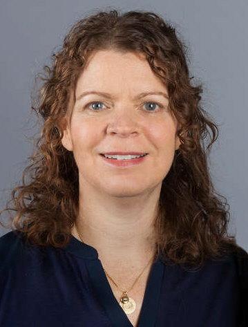 Susan Stellin