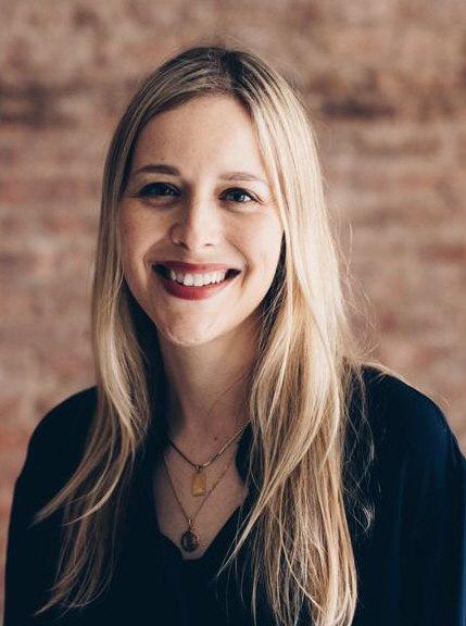 Emily Huggard