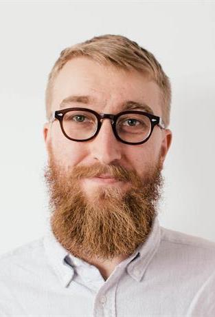 Adam Brodowski