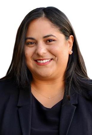 Lucianne Millan Martinez