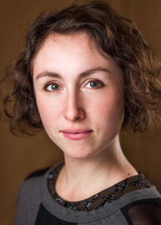 Becky Baumwoll