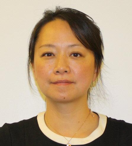 Yi-Heng Yang