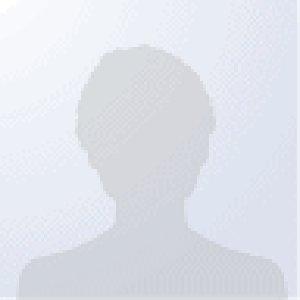 Gwyneth Shanks