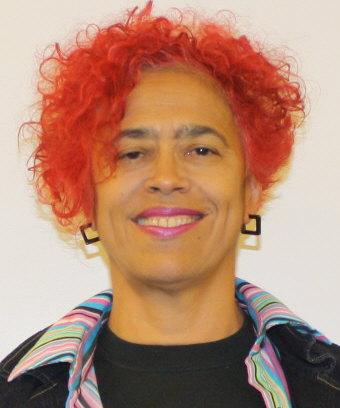 Gayle Fekete