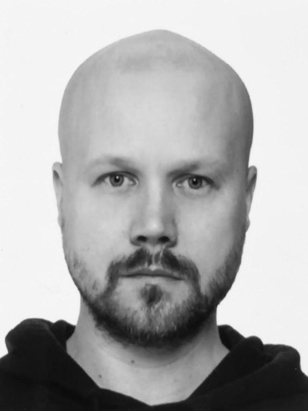 Tuomas Laitinen